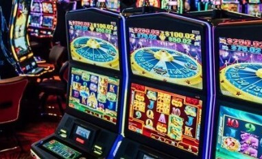 3-reel Online Slots With Bonus Games