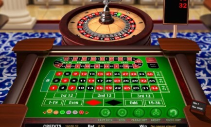 Everything about Online Casino Games