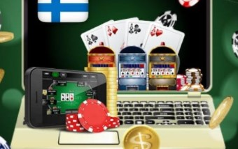 The Popularity of Online Casino
