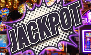The 5 Most Exciting Progressive Jackpot Slots in 2021