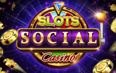What Is a Social Casino or How does it work?