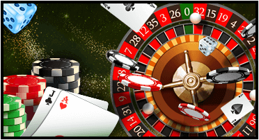 Things To Consider When You Play Casino Slots