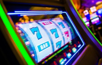 What are the best casino games to play?
