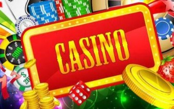 How to know how to choose a good online casino?