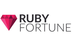 Ruby Fortune Casino